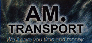 am-transport