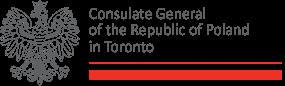 konsulat-rp-toronto